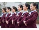 欢迎进入 郑州科龙空调网站%各点售后服务咨询电话