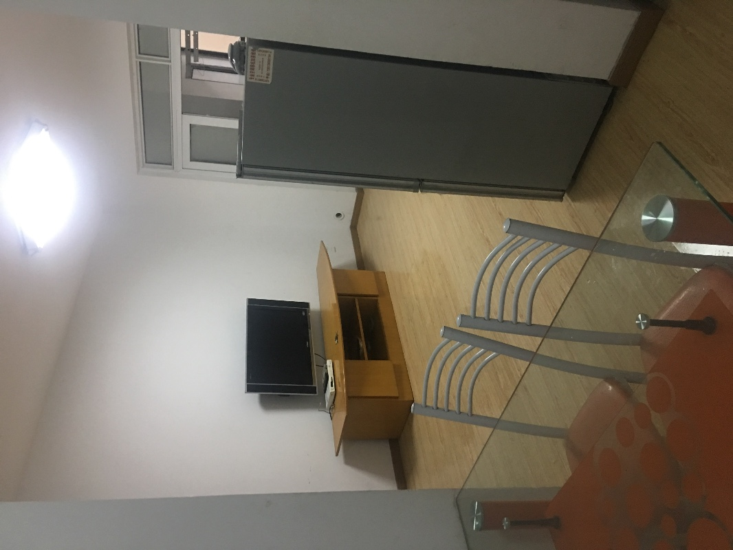 人民路 常州湖塘新城域 3室 2厅 101平米 整租