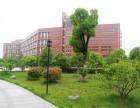 安徽省汽车工业学校好吗