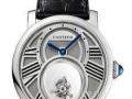 信阳欧米茄手表回收价格|信阳二手手表回收公司