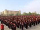 留守儿童去少林寺武术学校学武术前途有保障吗