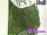 绿色玻璃色料氧化铬绿陶瓷无机颜料三氧化铬