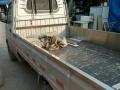五菱单排货车出租货运空调维修移机
