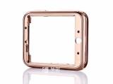 深圳锌合金压铸厂 智能手表外壳锌合金压铸 华银压铸