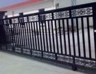 西青区平移门电机 平移门厂家