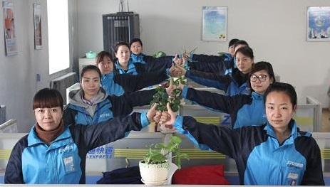 欢迎%巜滨江区华宝空调服务热线(中心)售后服务维修网站电话