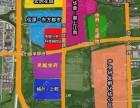 实验中学对面 嘉兴吴越学府 3室 2厅 96平米 出售
