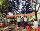 在东莞读EMBA哪里有比较好的学习班