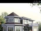 主要服务于业主的建筑规划、建筑方案设计、景观设计