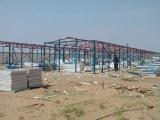 鄂尔多斯回收彩钢房高
