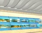 鹤壁海鲜池设计及制作