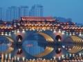 宁波出发成都、九寨、黄龙、峨眉、乐山8日游 (赠10个景点,美食