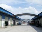 (个人)广西期翔机电设备有限公司厂房仓库、土地招租