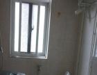 凉州芙蓉花园 1室1厅 40平米 精装修 押一付一