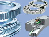 IMO回转支承 IMO球轴承滚柱轴承齿轮环IMO代理深圳