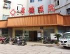 赣州胃肠病医院 就选厚德医院医保定点医院