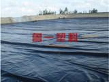 【比心度娘】养殖专用膜厂家育苗温室专用膜青州农膜厂家