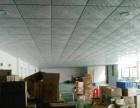 樟木头带装修580平方厂房招租