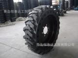 900-16装载机实心轮胎 腹板式装载机轮胎
