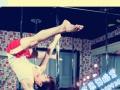 星沙钢管舞、星沙爵士舞、星沙少儿街舞、星沙舞蹈