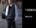 V.REMODA--瓦立安泰.蒙达 V.REMODA--瓦