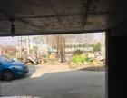 新昌 七星小学海洋城旁 仓库 50平米