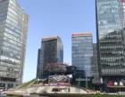 地铁荣昌东街 一层440平米 适合培训 展厅 办公