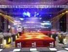 天津南开婚庆典礼舞台搭建出租 租赁贵宾椅 租赁宴会椅
