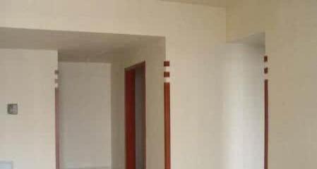 芜湖房屋装修装潢粉刷木工瓦工油漆工师傅价格