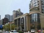 政务区 天鹅湖 万达旁 独栋商铺对外出售 业主急售