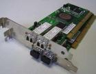 大连SSD SAS服务器硬盘回收 旧硬盘回收