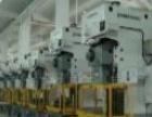 青海地区常年专业回收塑料、金属、大型机械设备、电器
