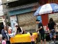 船房片区 船房四社农贸市场洋芋街 摊位柜台 8平米