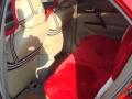 马自达Mazda6 2012款 2.0 自动 超豪华型 小不点精