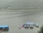 维新镇仙阳湖国家湿地公园 其他 1000平米