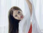 重庆南岸专业中国舞学校