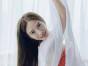 重庆民族舞培训专业班