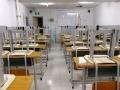 圣达电脑城 多间教室暑期出租