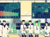 上海产品动画教育MG动画flash系列动画政府动画