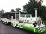 西藏广场小火车供应商