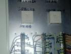 承接各种水电工程