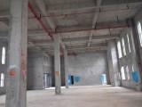 正规产权 丙类消防 厂房 仓库 展厅680平方米