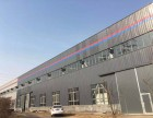 (DG)中原西路五洲城建材城旁5000平标准厂房出租