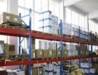 中型货架阁楼模具架超市架展柜重型货架定做非标货架