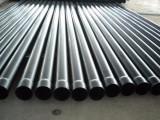重防护双金属电缆保护排管避免电缆划伤