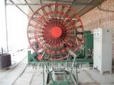 洪杰机械专业供应滚焊机,德州滚焊机