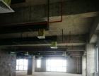 双地铁交通枢纽 高新地标写字楼 开发商直租