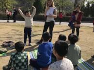 深圳公明英语培训