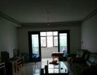 出售:衡山先农花园5室2厅2卫+20平车库