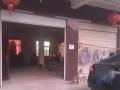 金东 多湖街道杨宅村 一楼仓库 100平米